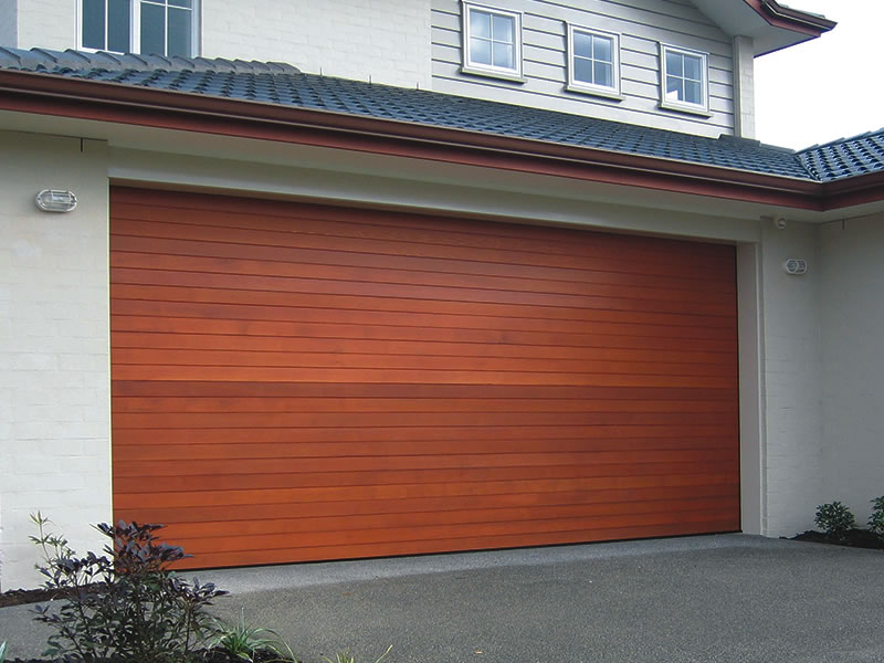 Cedar doors for Cedar wood garage doors price