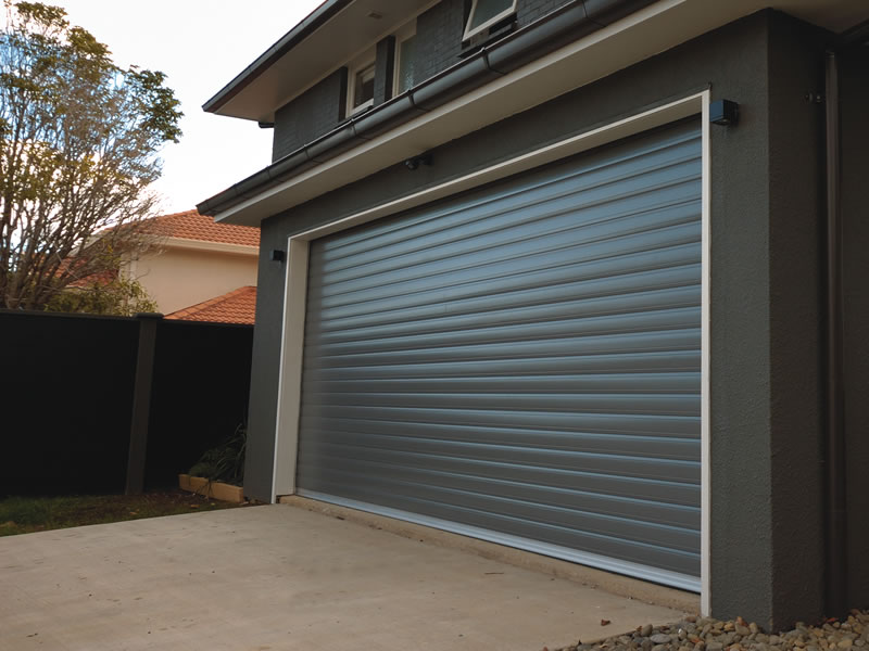 top garage excellent rolling roller doors prices share choice essex door