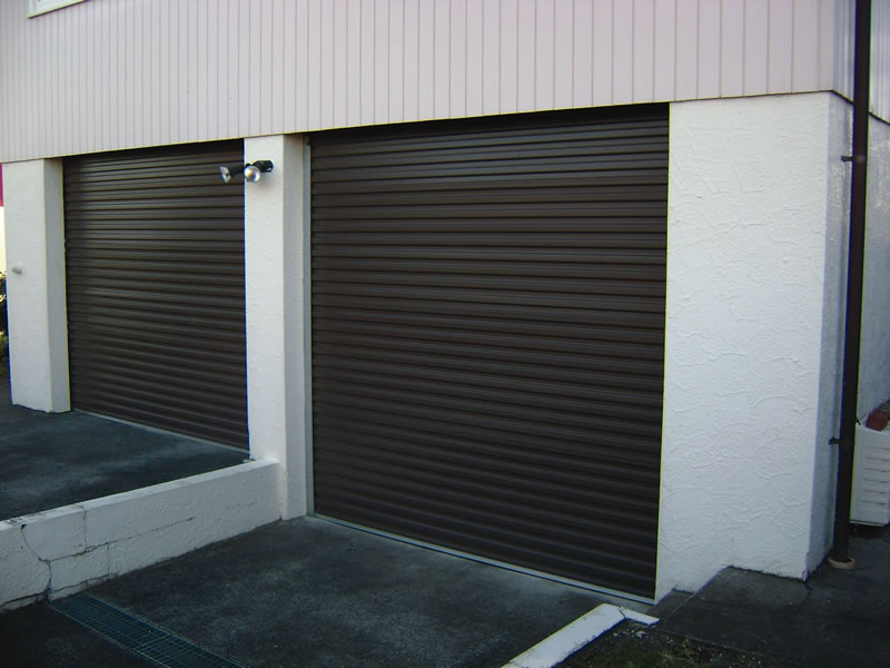 choice doors top door excellent essex rolling prices garage roller share