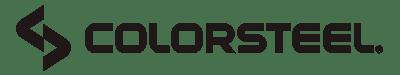 colorsteel-logo